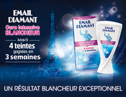 Email Diamant<br><span>Activations & Events
